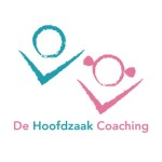Logo De Hoofdzaak Coaching-03