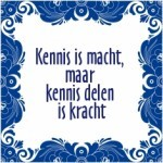 kennis-is-macht1-150x150