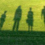 Brugklas en ouder