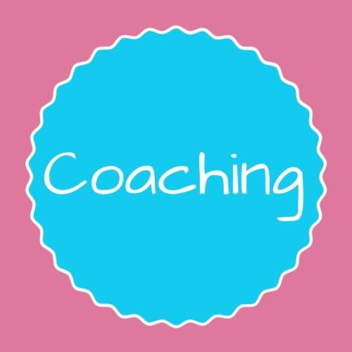 Coach Rotterdam