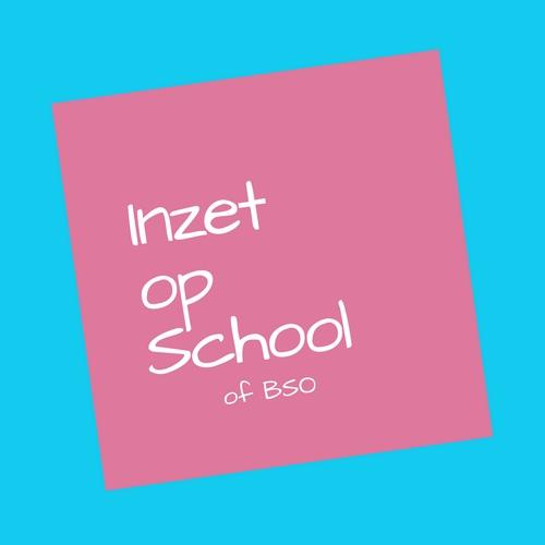 Inzet op school Rotterdam