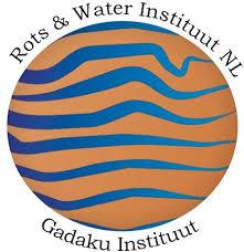 Rots en Water trainer