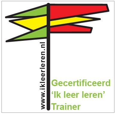 Trainer ik leer leren Rotterdam