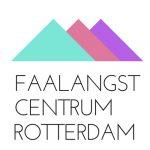 Faalangstcentrum Rotterdam