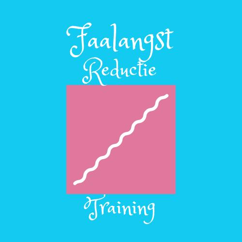 Faalangst reductie training